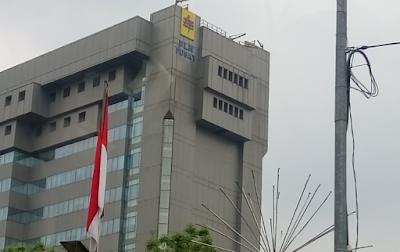 Alamat Kantor Pusat PLN Beserta Nomor Telepon