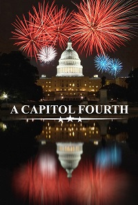 Watch A Capitol Fourth Online Free in HD