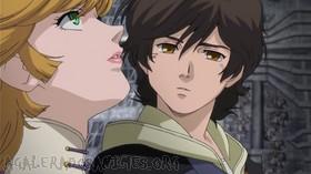 Kidou Senshi Gundam Unicorn 02