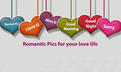 romentic-pics-for-your-love-life-images