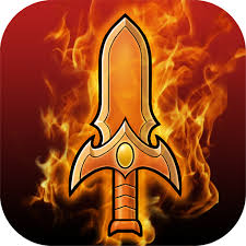 Blade Crafter - VER. 4.11 Infinite Gem MOD APK
