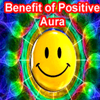 What is positive aura, What is positive environment, Benefits of Hypnotic aura and environment, What to do to enter in positive zone, Astrology and Positive Aura, Astrologer for solutions of problems through positive energies.