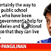 """MUST WATCH : PANGILINAN TO BUDGET SEC., """"WALANG PUSO"""" LP BA MERON?!"""