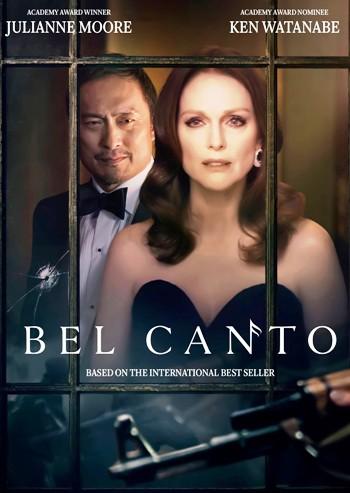 Bel Canto. La última función (2018) | DVDRip Latino HD GoogleDrive 1 Link