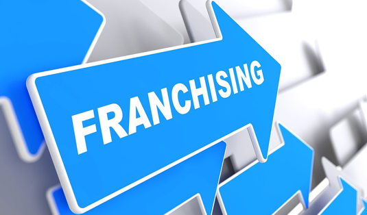 Can a Low Cost Franchise Earn You High Profits?