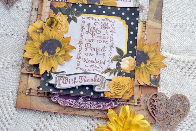 Banner Year_Vintage Cards_Denise_28 Jan 06