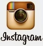 house of philia på instagram