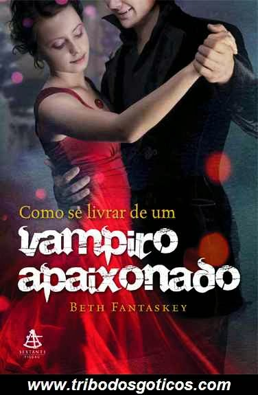 vampiro,apaixonado,livro