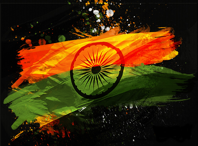 independence day of india-#16