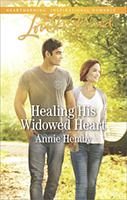 https://www.amazon.com/Healing-Widowed-Heart-Love-Inspired-ebook/dp/B01N6Z6JHM