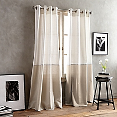 Different Curtain Rod Types Styles Tops Curtains