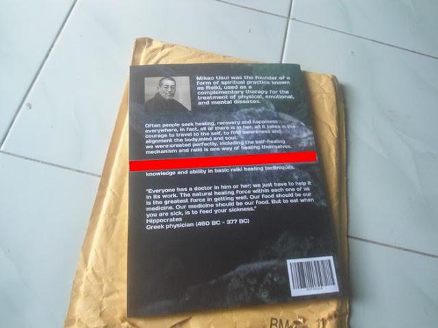 pengalaman-beli-buku-di-amazon