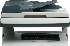 Epson AcuLaser CX21NF Driver Download Windows, Mac, Linux