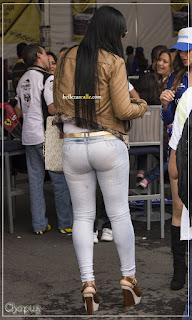 mujeres-pantalones-entallados