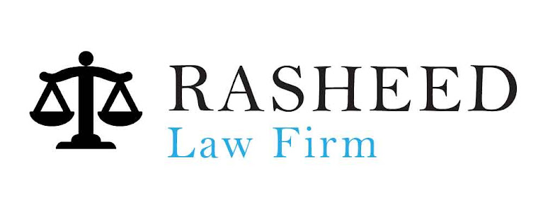 Rasheed Law Firm