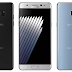Samsung Ka Sabse Solid Phone Galaxy Note 7 Hua Launch