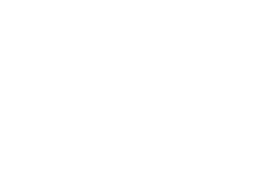 format perspective ©