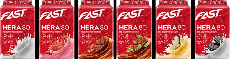 http://www.fast.fi/tuotteet/hera80/