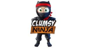 Game Offline - Clumsy Ninja MOD APK
