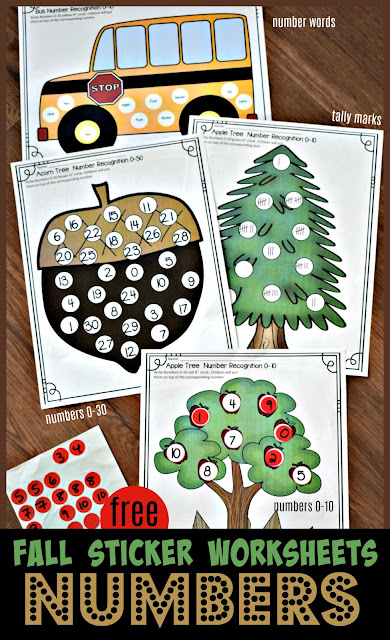 free-printable-fall-sticker-worksheets-numbers-preschool-prek-kindergarten