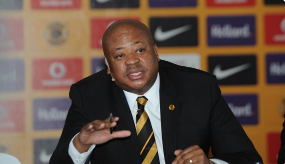 Has Kaizer Chiefs football manager Bobby Motaung been spot on with his Zimbabwean signings?