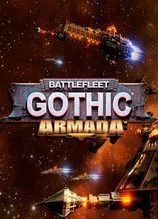 Download Battlefleet Gothic Armada Full Version SKIDROW