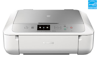 Canon Printer Drivers & Software