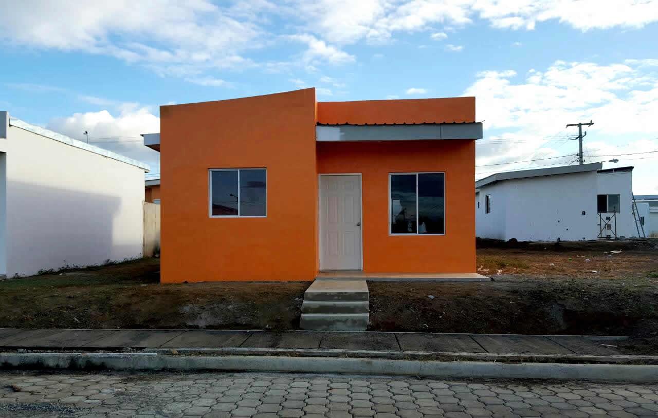 Alquiler casas baratas managua nuevos proyectos for Alquiler de casas baratas en sevilla capital