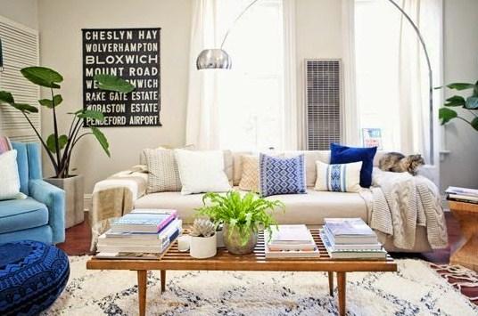 http://www.home-id.ga/2017/06/13-small-living-room-interior-design.html