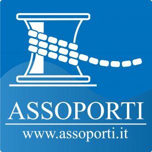 Monti (Assoporti): nella riforma recepiti i consigli  del cluster
