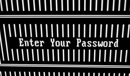 9 مخاطر للويفي WIFI العام و طرق حماية نفسك من الهاكرز !