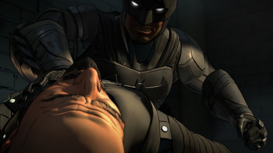 Batman The Enemy Within Episode 4 Free Download Pc Game