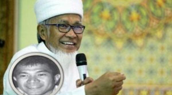Pujuk Berlakon Semula..Penerbit TERKEJUT Syarat Azmil Mustapha Tak Masuk Akal !!!