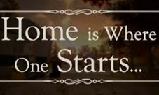 Home is Where One Starts - PC (Download Completo)