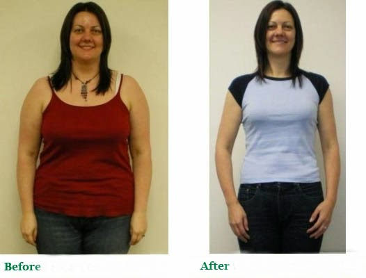 Get A Trim And Slim Body Today Claim Your Free Trial