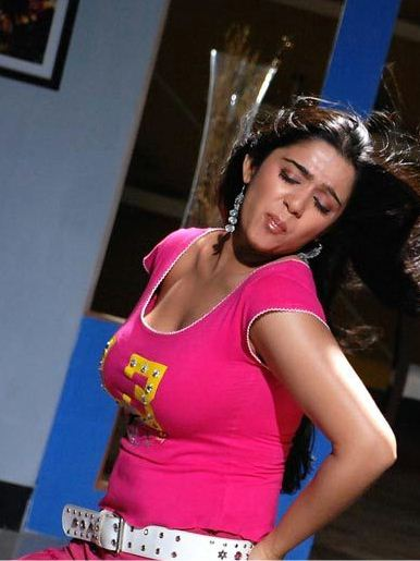 Charmi Kaur Hot Photos  Nude Bollywood-9909