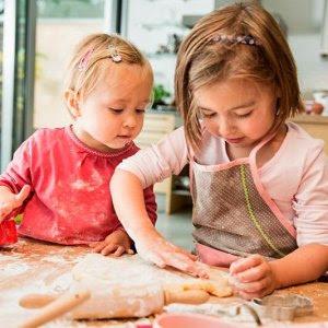 http://www.repubblica.it/salute/2017/01/22/news/genitori_figli_successo_vita-154729096/?ref=HRERO-1#gallery-slider=154758150