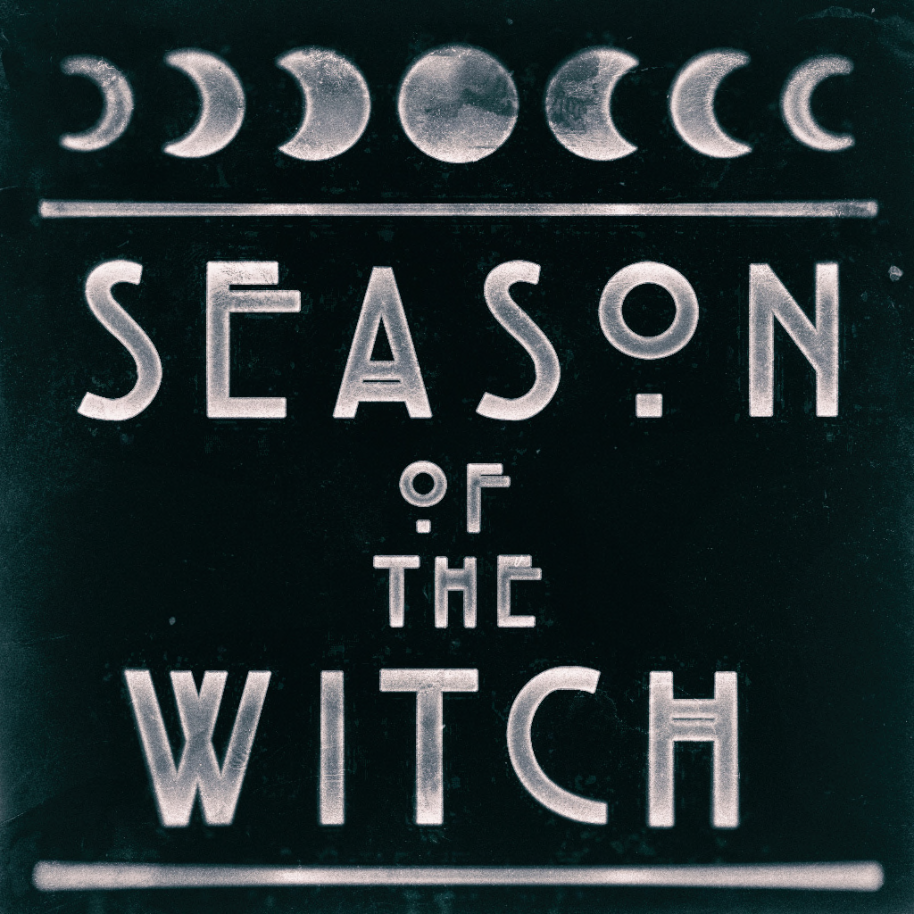 SEASON OF THE WITCH EVENT INFORMATION