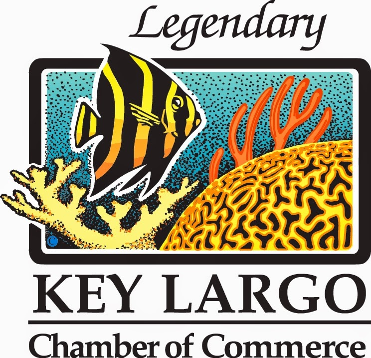 Annual Cook-off in Key Largo, Florida Keys