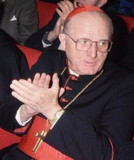 Luigi Dadaglio
