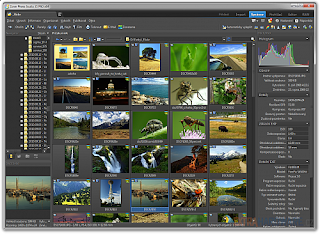 Zoner Photo Studio Pro 17.1.0.9 Full Version
