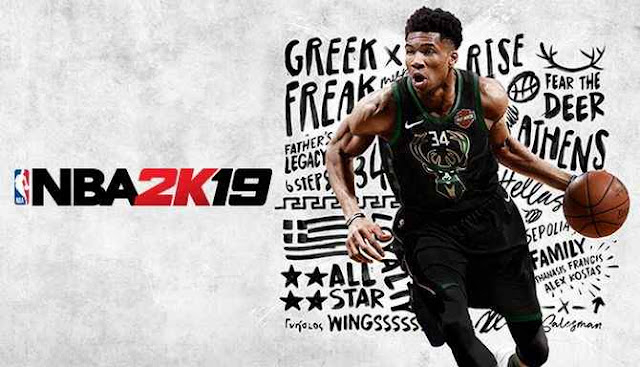 free-download-nba-2k19-pc-game