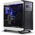 Tips Build PC Gaming dengan Budget  Minimal