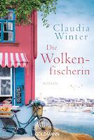https://www.randomhouse.de/Taschenbuch/Die-Wolkenfischerin/Claudia-Winter/Goldmann-TB/e507067.rhd