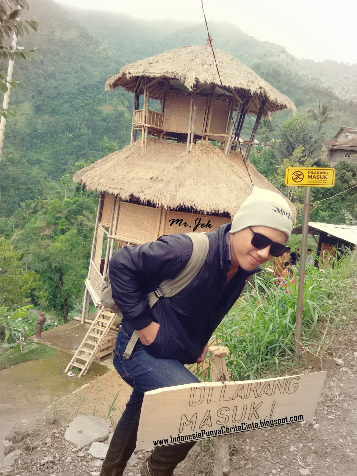 Nta S Blog Selamat Datang Di Indoneseia Punya Cerita Ci