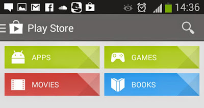 Freestore.apk-accurate