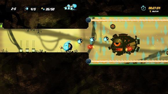 mechanic-escape-pc-game-screenshot-gameplay-review-3