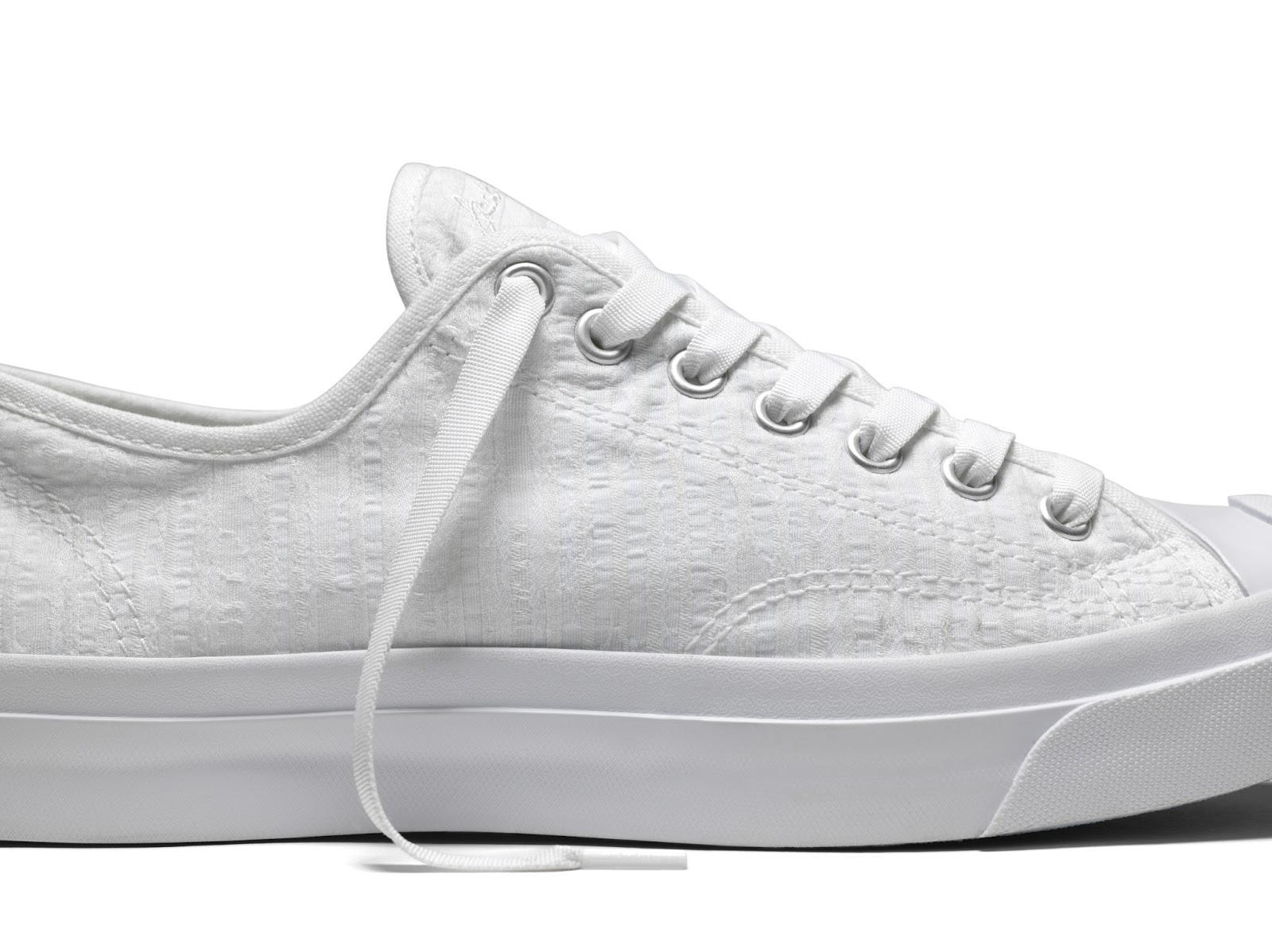 3017001a675f Converse Jack Purcell Remastered in Seersucker in white and inked are now  available in Converse shops nationwide for Php 3