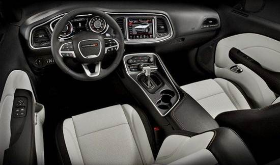 2018 Dodge Charger Reliability