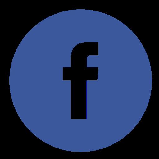 تحميل تطبيق فيس بوك 2018 للاندرويد والايفون والبلاك برى مجاناً